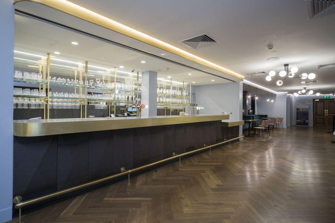 The Alex Hotel2