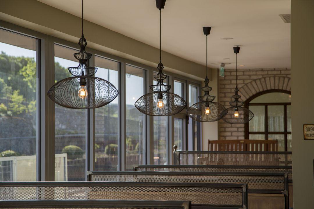 The Glenroyal Hotel15